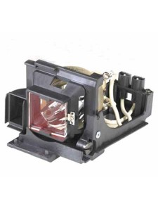 Лампа для проектора AstroBeam (73P3191)