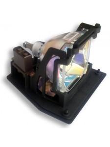 Лампа для проектора AstroBeam ( LAMP-026 )
