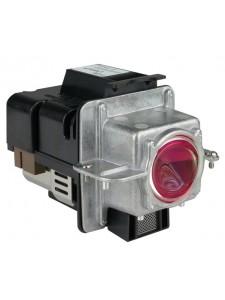Лампа для проектора A+K  ( LH02LP )