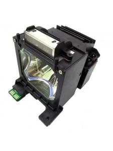 Лампа для проектора A+K  ( MT60LP )