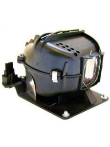 Лампа для проектора A+K ( SP-LAMP-003 )