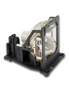 Лампа для проектора A+K ( SP-LAMP-008 )