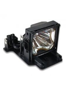 Лампа для проектора A+K ( SP-LAMP-012 )