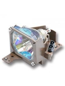Лампа для проектора A+K ( V13H010L13 )