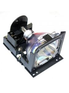 Лампа для проектора A+K  ( VLT-PX1LP )