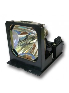 Лампа для проектора A+K  ( VLT-X400LP )