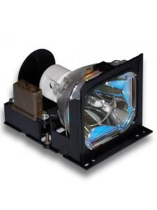 Лампа для проектора A+K ( VLT-X70LP )
