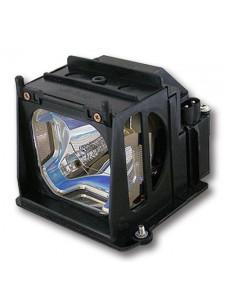 Лампа для проектора A+K ( VT77LP )