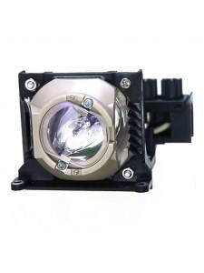 Лампа для проектора 3M MP7720
