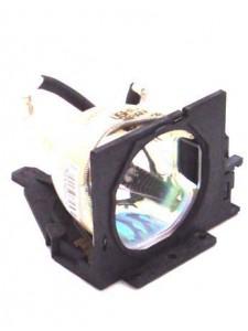 Лампа для проектора 3M MOVIEDREAM I  ( 60.J3207.CB1 )