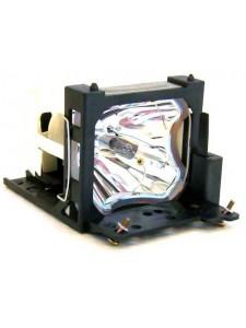 Лампа для проектора 3M  (78-6969-9260-7)
