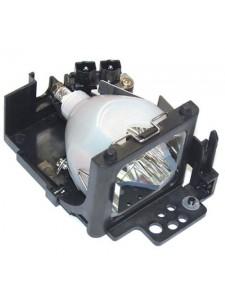 Лампа для проектора 3M  ( 78-6969-9463-7 / DT00511 )