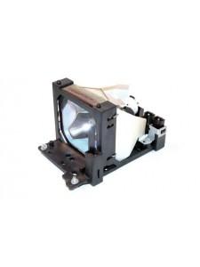 Лампа для проектора 3M  (78-6969-9464-5 / DT00431)