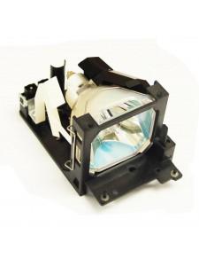 Лампа для проектора 3M  (78-6969-9547-7 / EP8765LK)