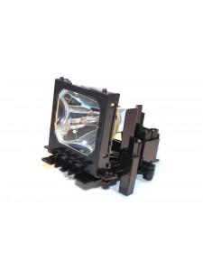 Лампа для проектора 3M  (78-6969-9718-4 / DT00591)