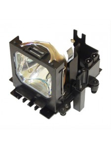 Лампа для проектора 3M  (78-6969-9719-2 / DT00601)
