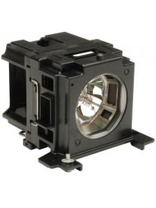 Лампа для проектора 3M  (78-6969-9861-2 / DT00671)