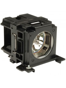 Лампа для проектора 3M ( 78-6969-9861-2 / DT00731 )