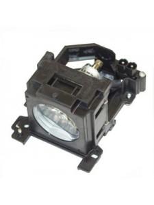 Лампа для проектора 3M  ( 78-6969-9875-2 / DT00751 )
