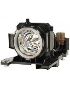 Лампа для проектора 3M ( 78-6969-9917-2 )