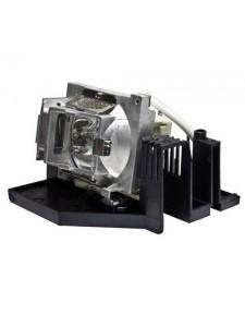 Лампа для проектора 3M AD50X