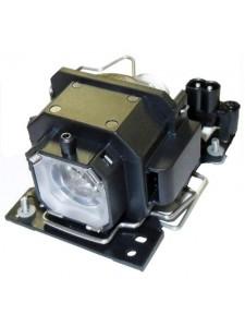 Лампа для проектора 3M  (78-6969-6922-6 / DT00781)