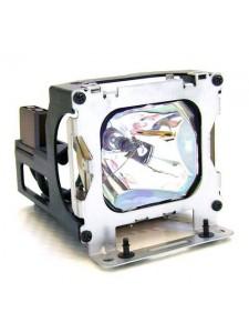 Лампа для проектора 3M (78-6969-8583-3)