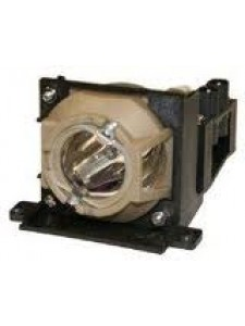 Лампа для проектора Acer  (EC.J0101.001)