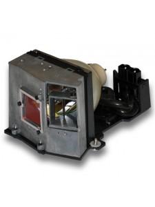 Лампа для проектора ACER (EC.J1101.001)