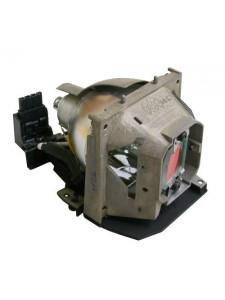 Лампа для проектора ACER  (EC.J1901.001)