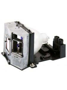 Лампа для проектора Acer  (EC.J2901.001)