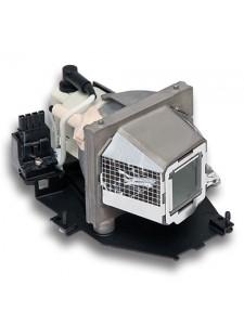 лампа для проектора Acer ( EC.J3401.001 )