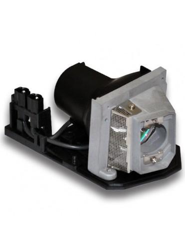 Лампа для проектора ACER  (EC.J5600.001)