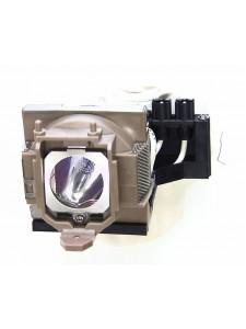 Лампа для проектора BenQ  (65.J9401.001 / 59.J8101.CG1 / 5J.J2H01.001)