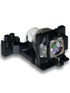 Лампа для проектора BenQ (59.J9901.CG1)