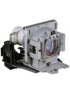 Лампа для проектора BenQ ( 5J.06001.001 )