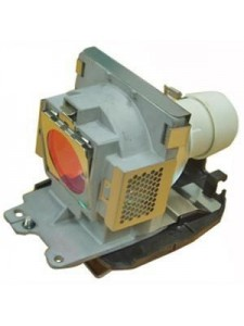 Лампа для проектора BenQ (5J.08G01.001)