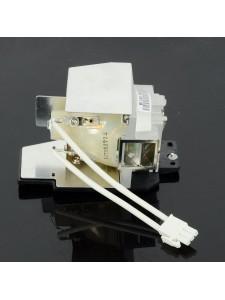 Лампа для проектора BenQ ( 5J.J0405.001 )