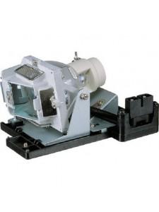 Лампа для проектора BENQ (5J.J0705.001)