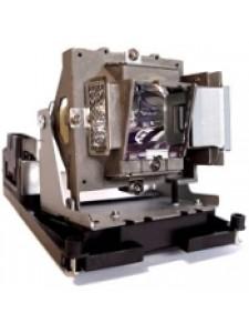 Лампа для проектора BENQ ( 5J.J0W05.001 )