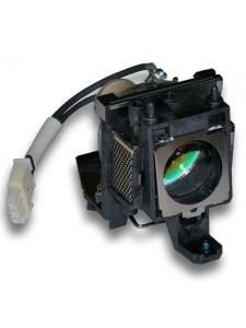 Лампа для проектора BenQ (5J.J1M02.001)