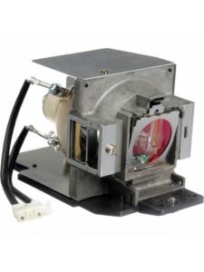 Лампа для проектора BENQ  ( 5J.J5205.001 )