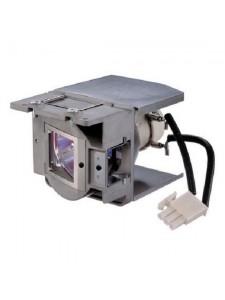 Лампа для проектора BENQ ( 5J.J5E05.001 )