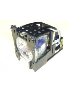 Лампа для проектора COMPAQ ( L1551A )