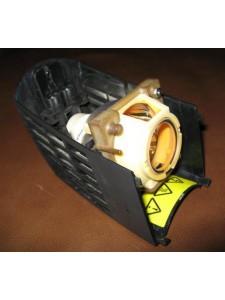 Лампа для проектора COMPAQ ( L1552A )