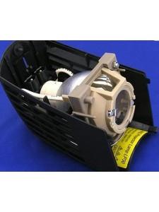 Лампа для проектора COMPAQ ( L1554A )
