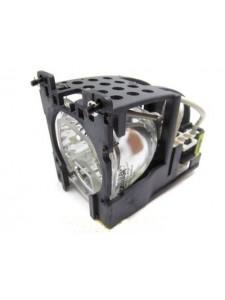 Лампа для проектора COMPAQ ( L1560A )