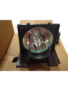 Лампа для проектора COMPAQ ( L1561A )
