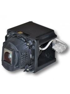 Лампа для проектора COMPAQ ( L1695A )