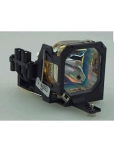 Лампа для проектора COMPAQ ( L1808A )
